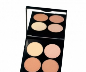 Revlon  - Sculpt and Highlight Contour Kit