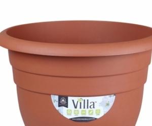 Need 3 medium to large plastic or ceramic pots