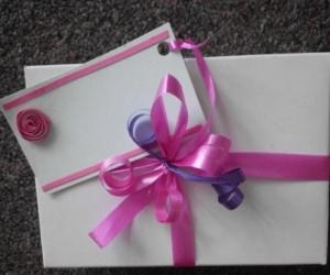 free xmas gift 7
