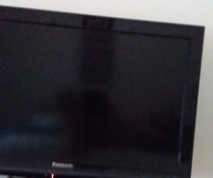 Medium to large tv