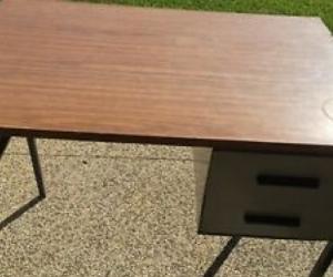 Desk or use frame for workbench