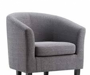 Wanted Tub chair