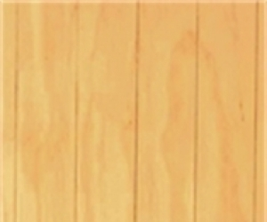 wood paneling for walls. looking for panels like the pictures