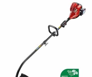 Lawn Mower & whipper snipper