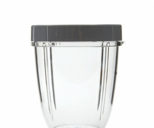 Looking for Nutribullet cups