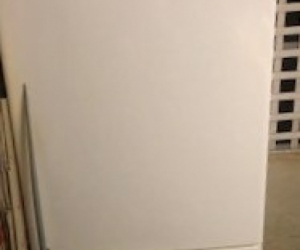 Fisher & Paykel 519L Fridge
