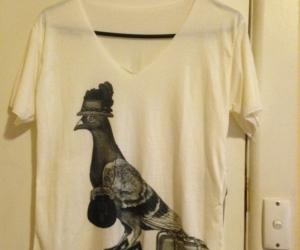 T/shirts size 12