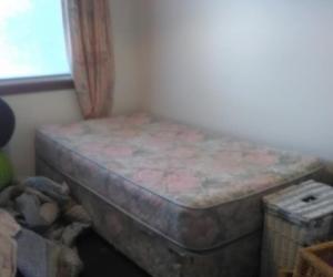 King Single Bed (Werribee)