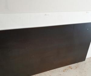 Desk 180x80