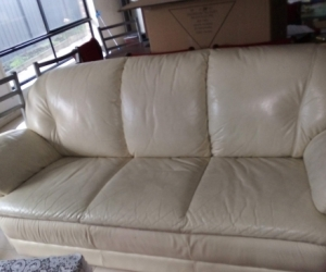 Useful Home Furniture Giveaway