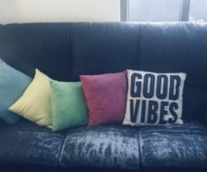 Sofa and Two Recliners - Free - Pick up from Frankston