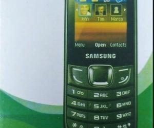 3G  cellphone