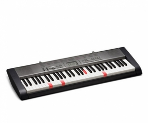 Casio Lk120 keyboard