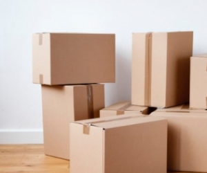 Used moving boxes needed
