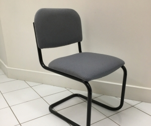 Dining or office chairs