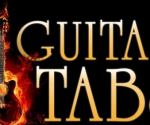 Guitar Tabs, Scales, Chords, Songbooks, Lyrics, Sheet Music Free Download pdf
