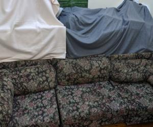 Free Lounge