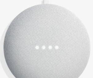 WANTED: Google Home Mini