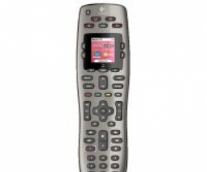 WANTED: Logitech Harmony universal remote control