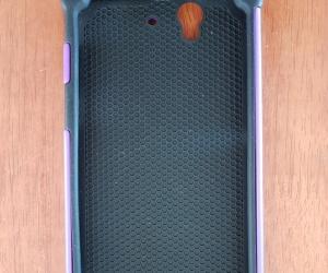 Sony Xperia phone case
