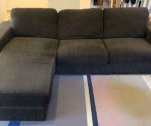 Armadale Couch