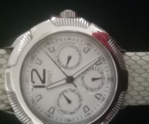 Esprit ladies watch