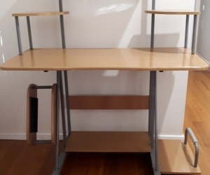 Office/ Computer stand