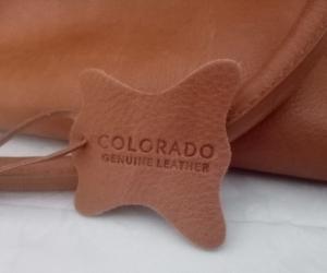 Colorado handbag