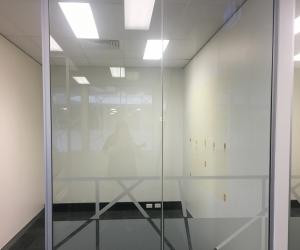 Glass Panels FREE