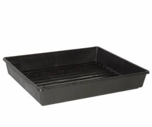 Foam box or Garden Tray
