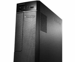 XP computer hardrive/tower