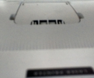 Printer Drum for Brother HL 2140 laser printer