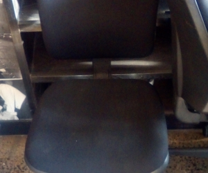 Office chairs approx x20
