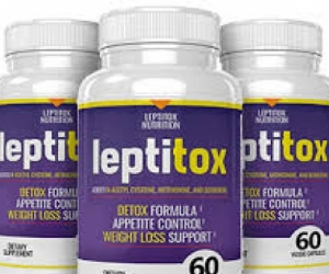 https://supplementrise.com/leptitox-review/
