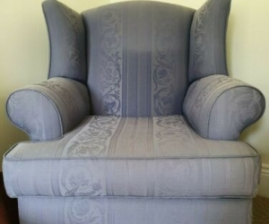 3 piece lounge suite plus 4 scatter cushions