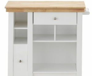 Wanted any kind of small kitchen island or bench