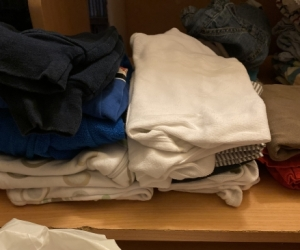 Boys clothes Size 2