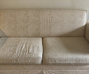 transformer couch