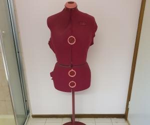 Dress Making Dummy