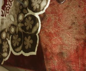 Carpet/rugs. Large or medium size.