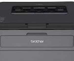 Free Working Printer Wanted