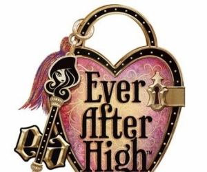 Monster High/Ever After High Dolls