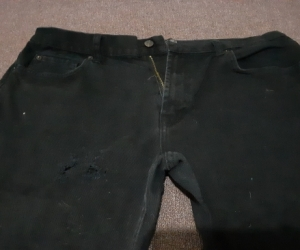 Women's Just Jeans size 40