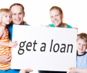 Do you need an urgent loan