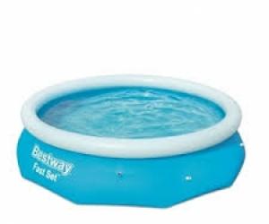 Bestaway pool - pump not included (p/u Watsonia)