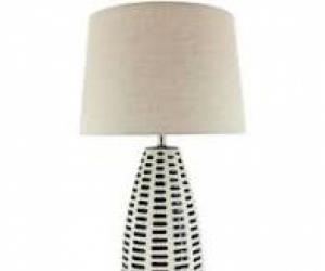 Would like a lamp