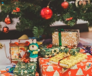 Wanted: Unneeded Christmas gifts