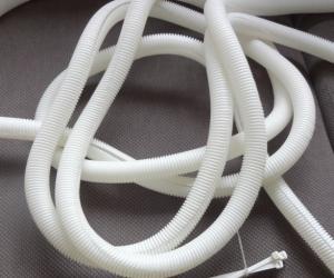 Cable tidy Ikea Rabalder 2.5 metres X 2pieces