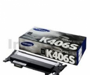 Laser Printer Toner cartridges to GIVE AWAY FREE
