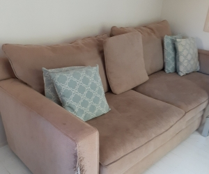 Free Couch/Sofa/Lounge